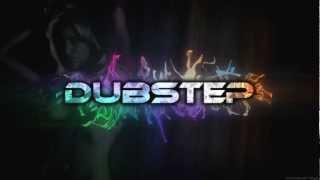 Tomcraft Loneliness Dubstep Remix.mp3