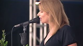 Cowboy Junkies - Full Concert - 08/02/08 - Newport Folk Festival (OFFICIAL)