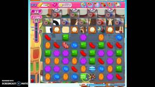 How To Win Level 773 In Candy Crush