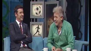 Semih Yuvakuran'dan 8-0 Türkiye - İngiltere malubiyeti