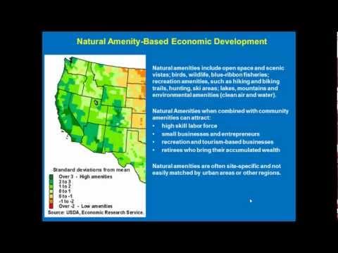 Pete Morton - Phased Energy Development and the Precautionary Principle