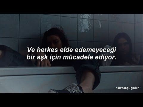 Lorde - Team (Türkçe Çeviri)