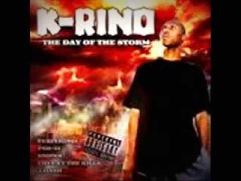 KRINO- BE CAREFUL LYRICS