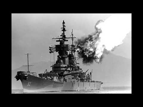 USS New Jersey - Guide 060 (Part 5)