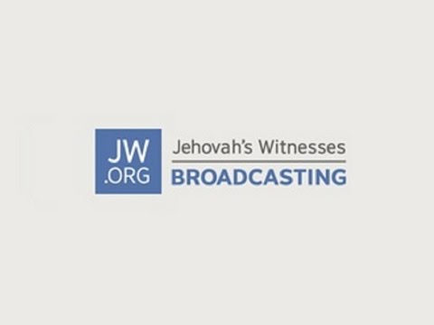 A Quick Look at JW Broadcasting - tv.jw.org
