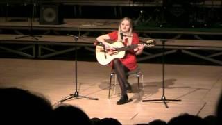 Der Weg - Herbert Grönemeyer (live)