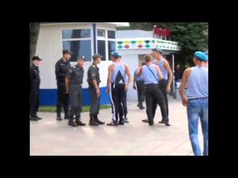 Центр иностранных языков Партнер - Сергиев Посад