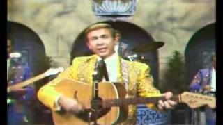 Watch Buck Owens Trouble And Me video