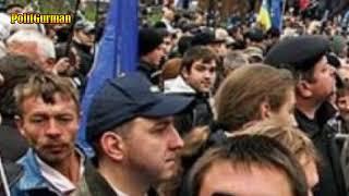 Украинских бандеровцев ждет неприятный сюрприз в ООН