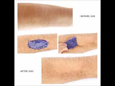 HailiCare Hair Removal Hard Wax Beans Brazilian Granules, 14 Ounces Film  Hard Wax Beads Stripl