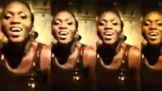 Смотреть клип Waje - Kolo