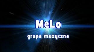 Grupa muzyczna MeLo