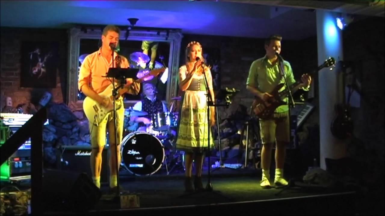 Musikclub aschheim