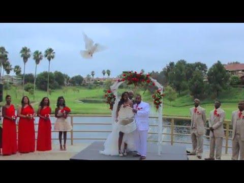 marriott-portland-white-dove-wedding-by-doveguycom