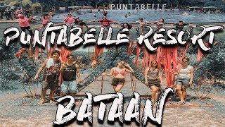 Download lagu BATAAN's Best Puntabelle Resort 2019 in Bataan Tour, Rates and Activities | Entrance fee