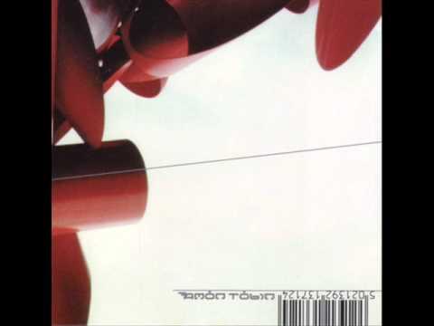 Amon Tobin - Bricolage - One Day In My Garden