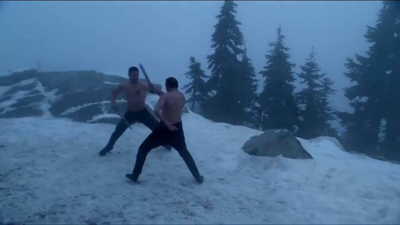 Download Arrow - Season 3 - Top 10 Moments