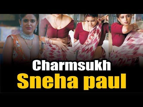 Download Charmsukh l Sneha paul biography | Sneha paul Web Series