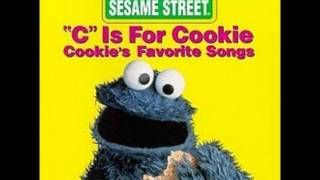 c is for cookie cookie monster sesame street c is for cookie cookie s favorite songs