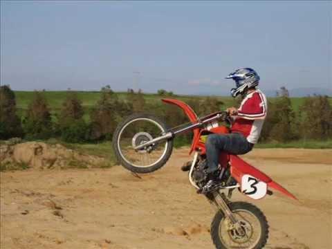 sex video moto cross