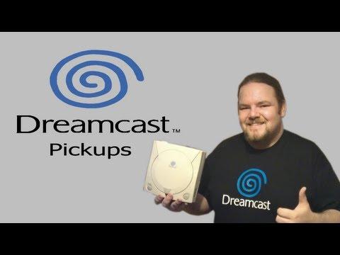 Dreamcast hoodie