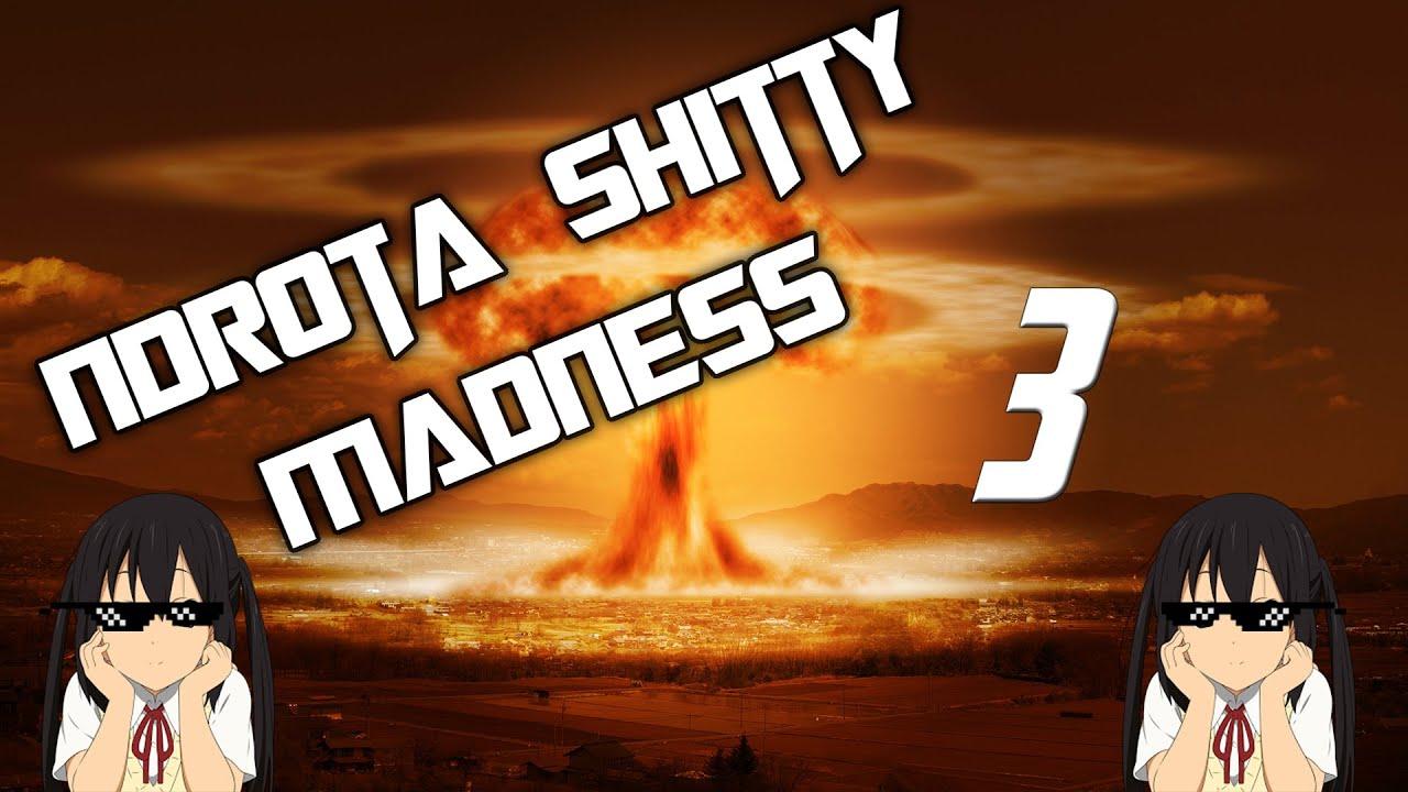 Shitty Titties