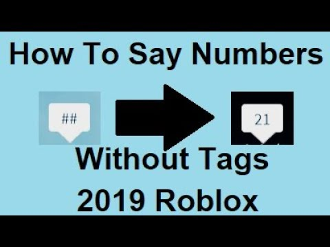Download How To Bypass The Roblox Chat MP3, MKV, MP4
