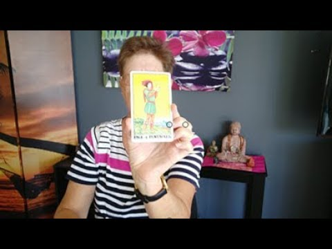 Page of Pentacles Tarot Card Meaning - Manifesting Dreams into Reality