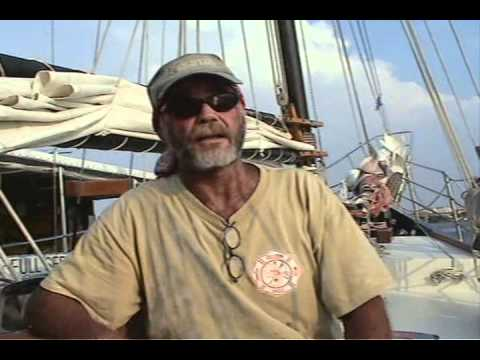 Destin Fishing Rodeo Bruce Cheves #1