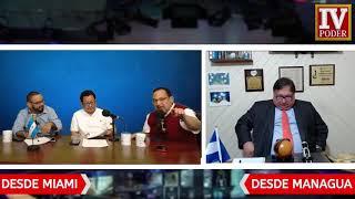 IV PODER: Alianza Cívica aclara lo de supuesto Donativo y comentarios finales