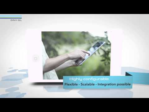 Synergi Life – the complete solution for risk and QHSE management