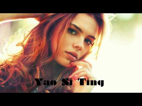 Yao Si Ting - Yesterday Once More [Official Video]