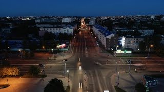 Новости Гродно (выпуск 04.12.18) //News Grodno //Гродно Плюс