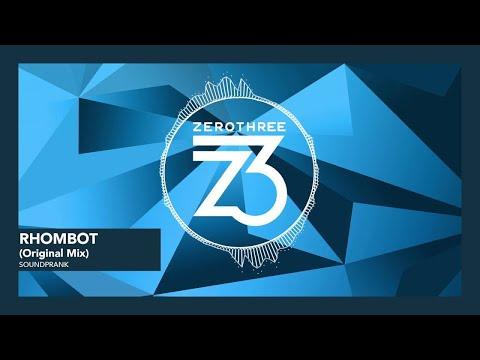 Soundprank - Rhombot [Progressive]