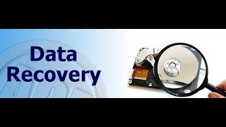 Data Recovery Service Tool   How To Recover Deleted Files| Data Recovery Software
