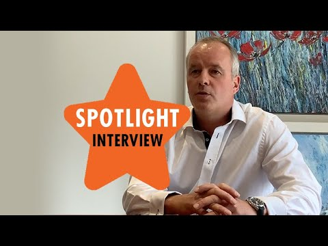 Why is Employee Engagement Critical for the FM Sector? Interview – MIT Ventures | David Callaghan