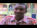 Artists like Nazir Hausawa in Nigeria's Muslim Kano state
