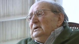 Miguel Delibes Hubiera Cumplido Hoy Cien Años
