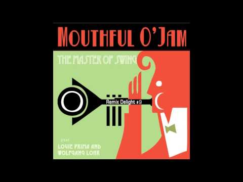 Louie Prima and Wolfgang Lohr - Your Mother's Son in Low (Original) mp3