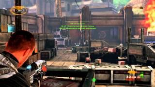видео Обзор игры Scourge: Outbreak! Что-то средненькое…