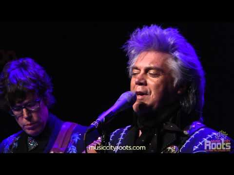 Marty Stuart & His Fabulous Superlatives