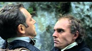 """""""Приключения Шерлока Холмса и доктора Ватсона"""" смотрите на РЕН ТВ"""