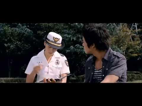 Japanese Video -  Rape Temale Traffic Police Car 2016