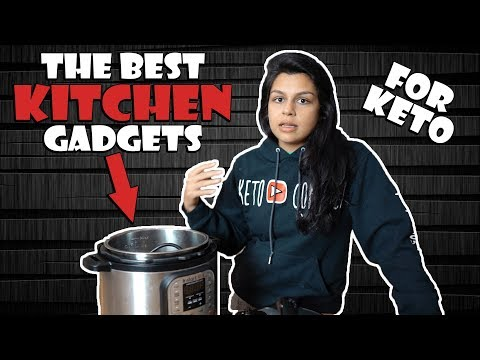 top-5-cooking-appliances-for-keto...and-the-worst!