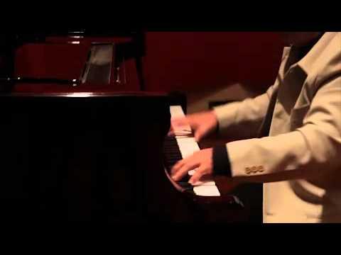 Clínica De Piano