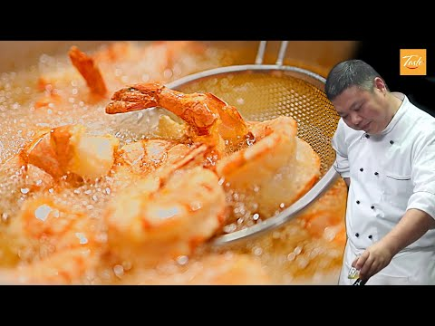 simple-shrimp-recipe-that-is-awesome-|-cooking-with-masterchef-•-taste-show
