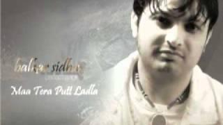 Balkar Sidhu- Maa Tera Putt Ladla (Full Song)