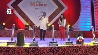 Bangla Song Mon Tui Ki Live Performance Belal Khan and Suhana