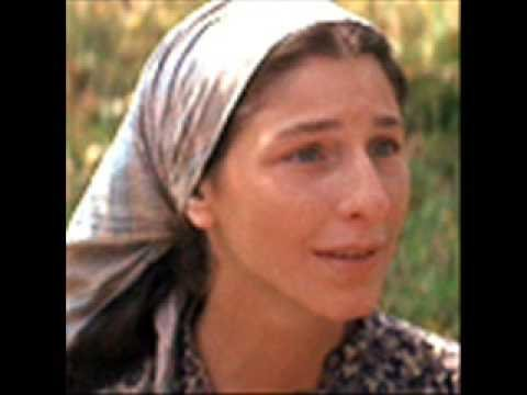 Wedding Procession Fiddler On The Roof Film Youtube