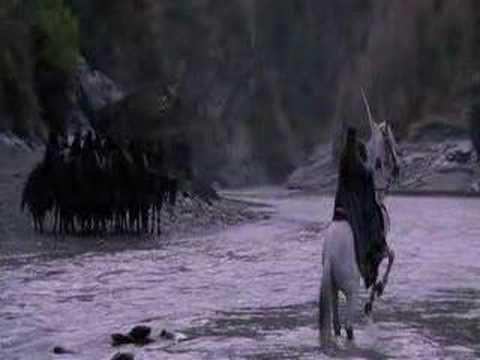 Sleepsong Aragorn Arwen Mp3 Download Jumiliankidzmusic Com